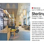 ChainStoreAge_SterlingBank