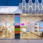 Murad Retail Flagship