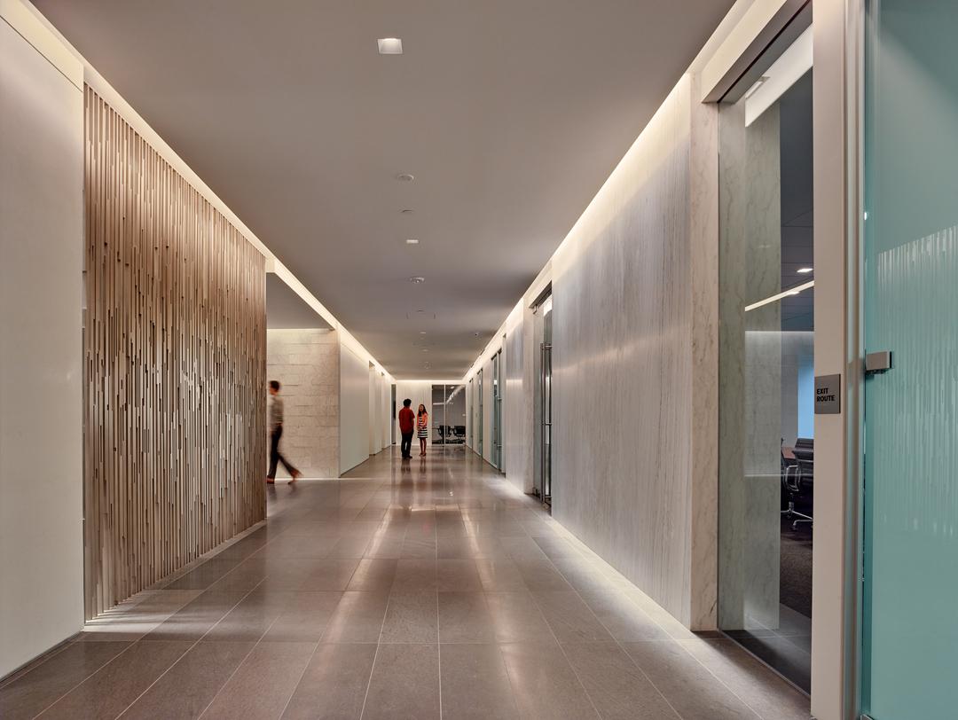 Cim Office Los Angeles Ca Oculus Light Studio