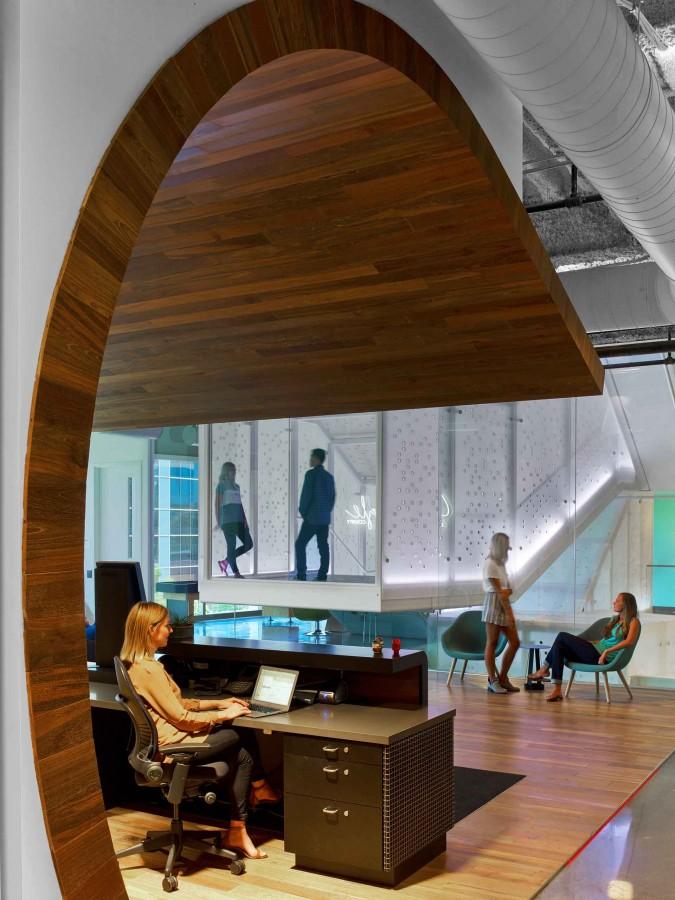 google office irvine 1. Google Office Irvine 1