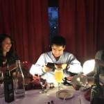 Enjoying the Lumio Book Lamps