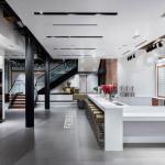 pirch-new-york-showroom-01