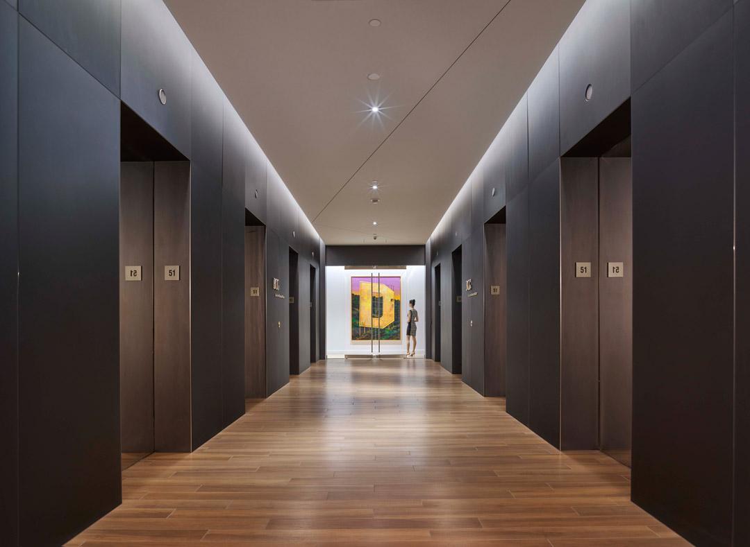 Interior design companies in los angeles ca luxury home for Design consultancy los angeles