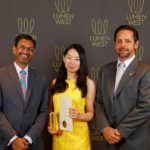 2017-Lumen-West-Awards-06