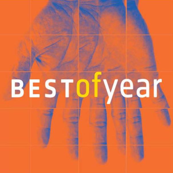 Interior design magazine s best of year awards oculus - Interior design magazine best of year ...