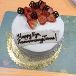 Jane Anniversary 02